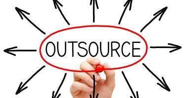 El reto de externalizar la administración del personal de la empresa