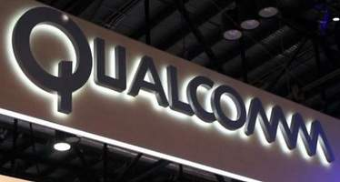 ¿Son los royalties el motivo por el que Apple demanda Qualcomm?
