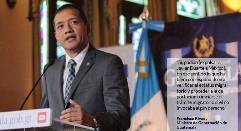 Guatemala-ministro-770.jpg