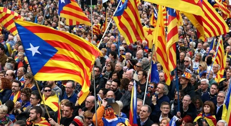 cataluna-independentistias.jpg