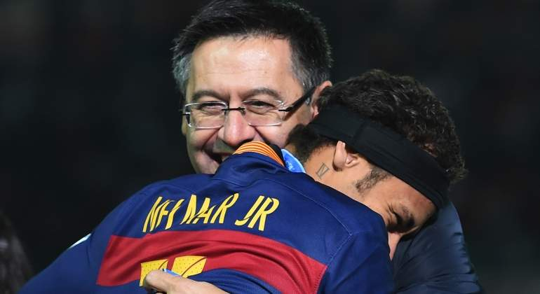 neymar-bartomeu-getty.jpg