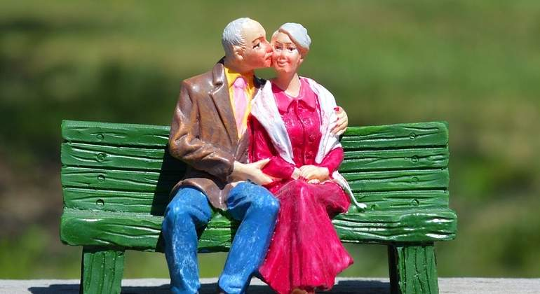 matrimonio-mayor-pixabay.jpg