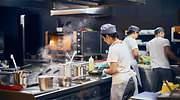 trabajadores-restaurante-dreamstime.jpg