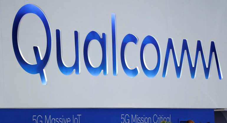 Qualcomm-770-reuters.jpg