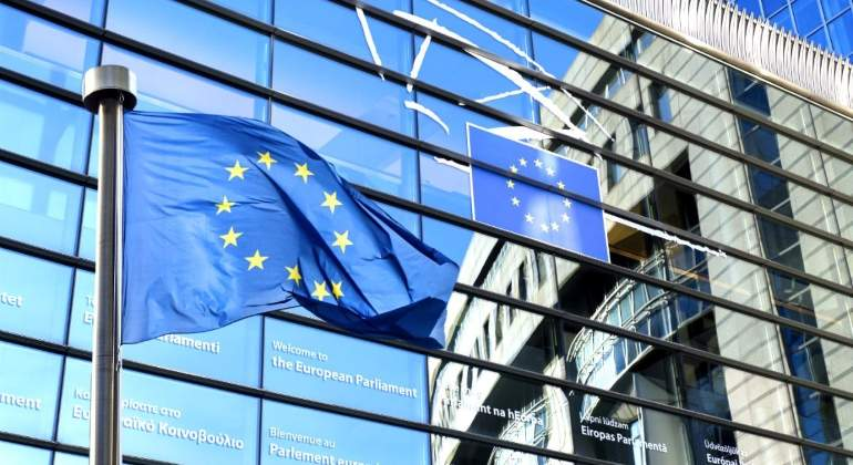 Union europea-bandera-reuters-770.jpg