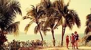 Familia-con-palmeras-por-detras-iStock.jpg