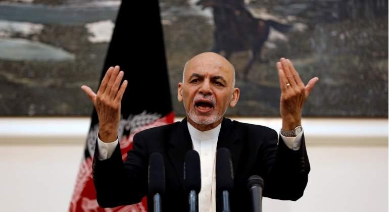 afganistan-ghani-reuters.jpg