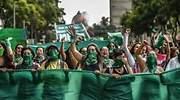 aborto-marea-verde-cdmx.jpg