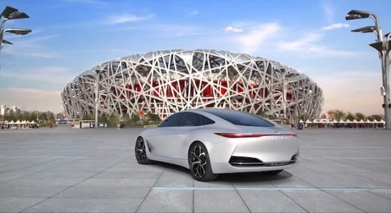 infiniti-Q-Inspiration-Concept-2017-01-china.jpg
