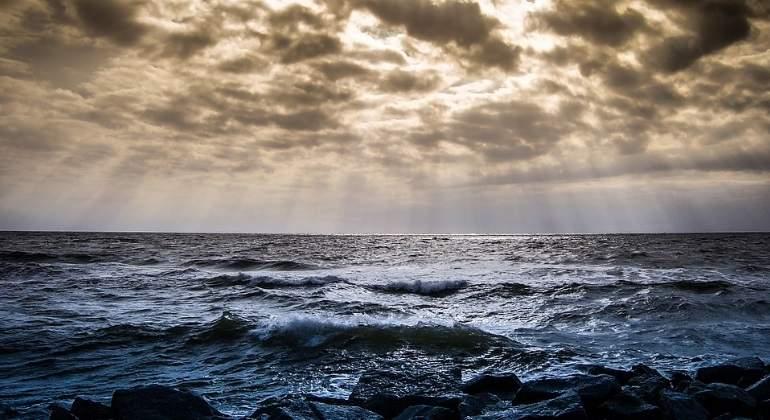 oceano-pixabay.jpg