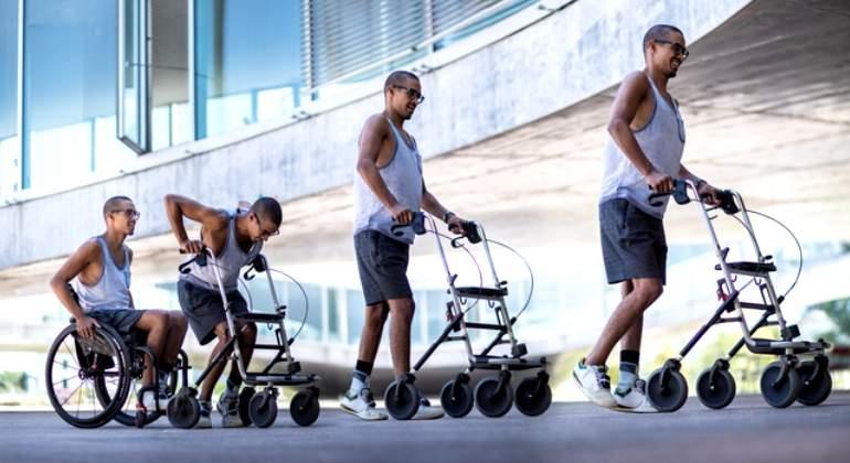 e529b23975 Tenis Nike Para Hombre Ropa Accesorios en Valle Del Cauca y Flex ...