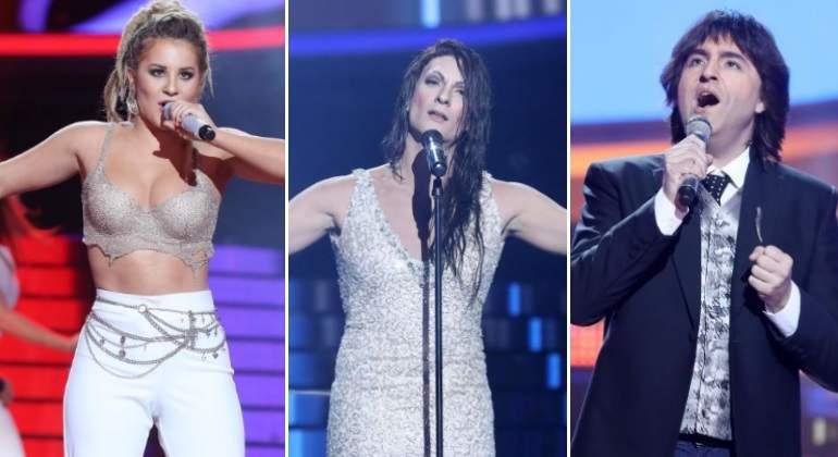 tu-cara-me-suena-eurovision.jpg