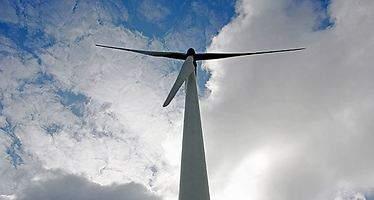 La instalación de nueva potencia eólica y solar contrarrestará el cierre de las centrales de carbón
