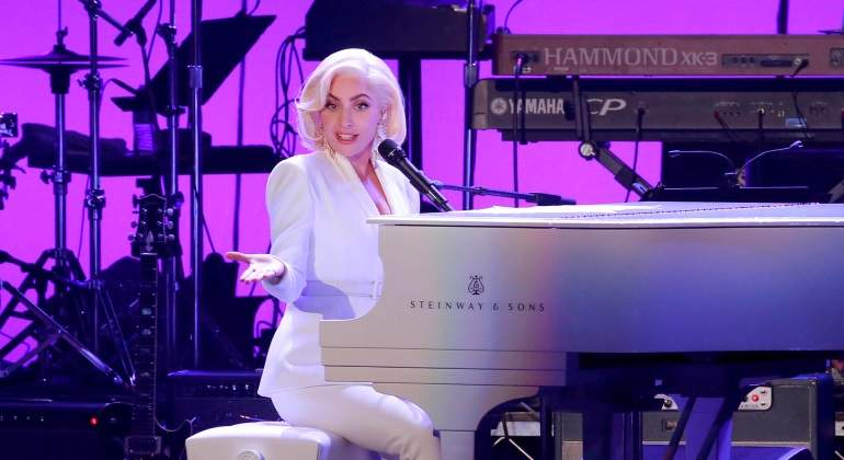 Lady-Gaga-770-reuters.jpg