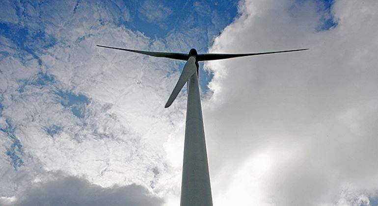 Sube la bolsa argentina impulsada por las acciones energéticas