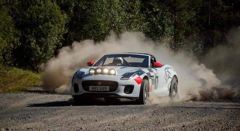 Jaguar_F-TYPE_Rally_1.JPG