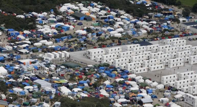 campo-refugiados-calais-reuters.jpg