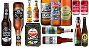 cervezas-verano-espana-mahou-estrella-galicia-heineken-2.jpg