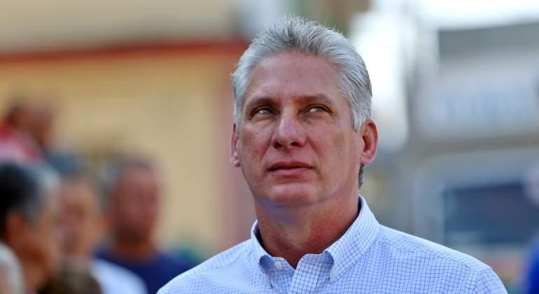 Seis décadas después, Cuba dice adiós al castrismo