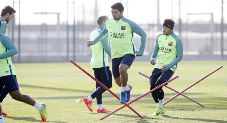 barcelona-entrenando-reuters.jpg