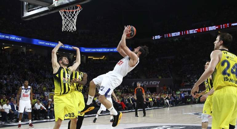 llull-suspension-euroliga-reuters.jpg