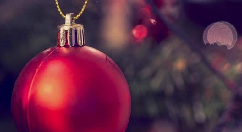 navidad-esfera-istock-770.jpg