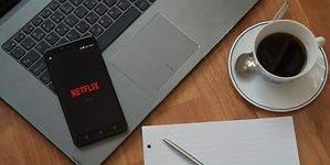 Netflix, la empresa que no pone normas a los empleados