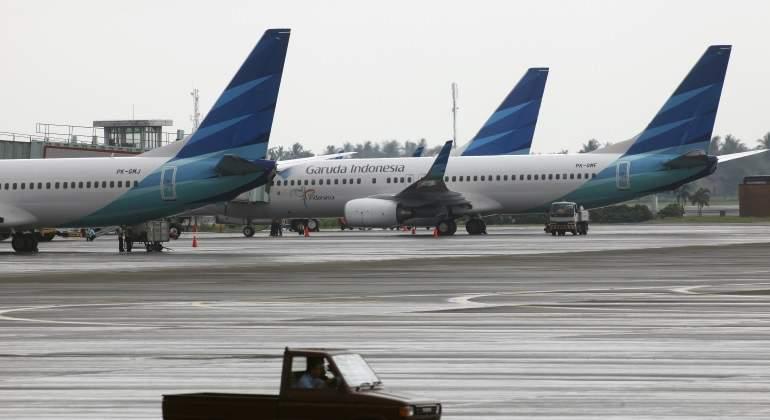 Aviones-770-reuters.jpg