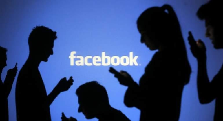 facebook-usuarios.jpg