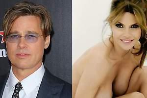 Leyendas de pasión con Brad Pitt