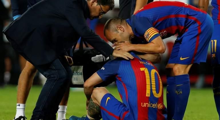 messi-lesion-barcelona-reuters.jpg