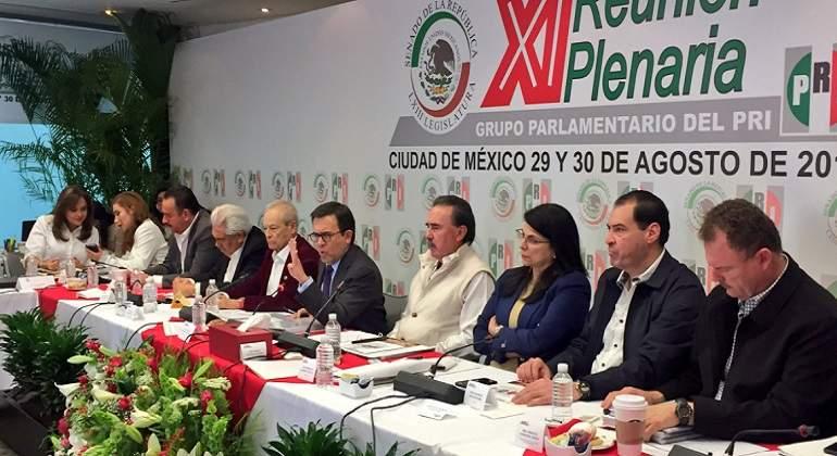 Guajardo-PRI-TLCAN.jpg