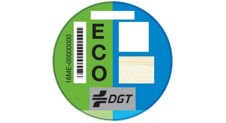 Etiqueta-ECO-de-la-DGT-770.jpg