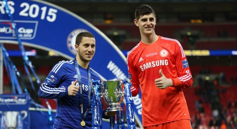 hazard-courtois-reuters.jpg