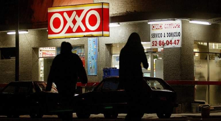 Oxxo-reutres_770.jpg
