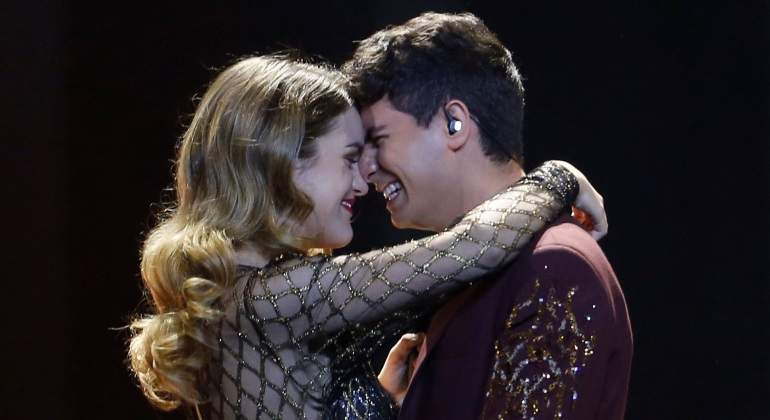 amaia-alfred-reuters.jpg