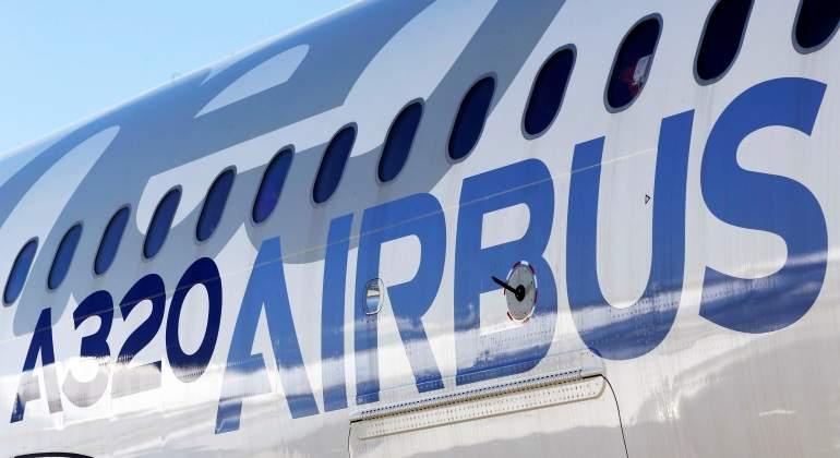 A320-airbus-770-reuters.jpg