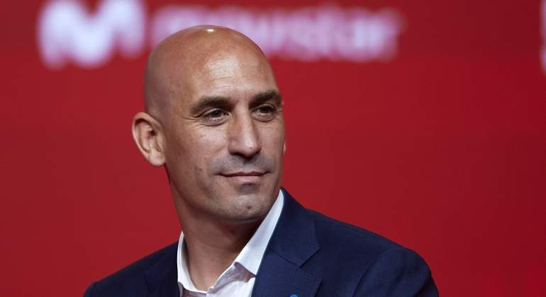rubiales-perfil-getty.jpg