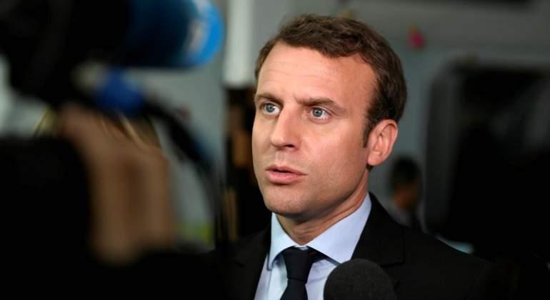 Emmanuel-Macron-francia-770-Reuters.jpg