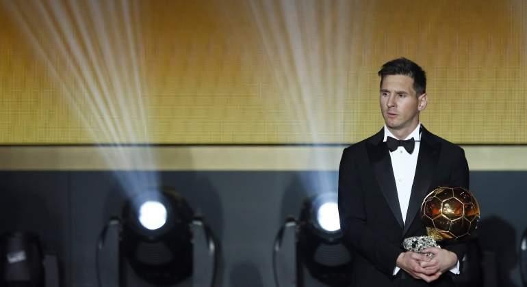 Messi-serio-2015-balondeoro-reuters.jpg