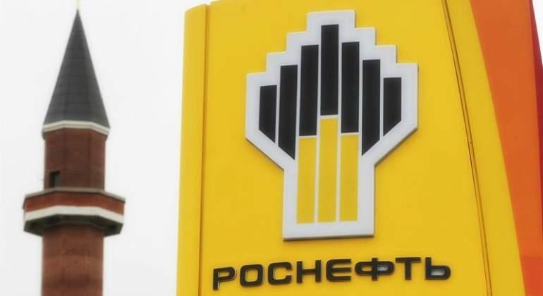 petrolera-Rosneft-770-EFE.jpg