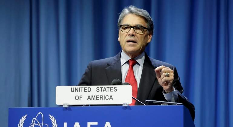 rick-perry-reuters-2.jpg