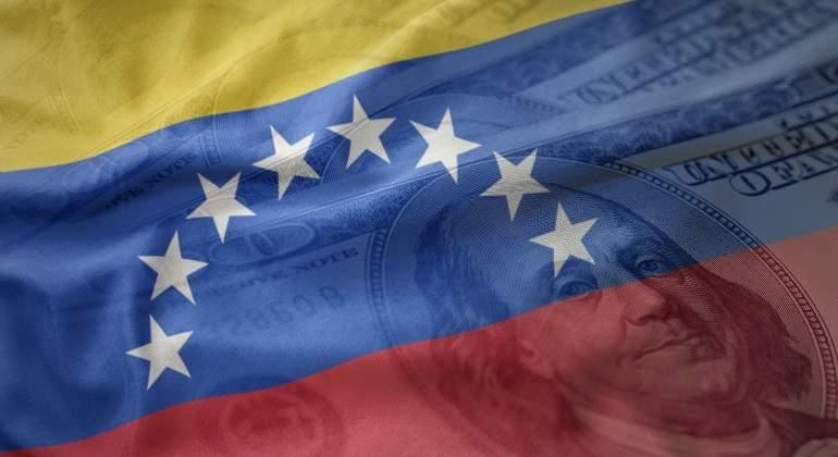venezuela-dolar-bandera-dreamstime-770x420.jpg