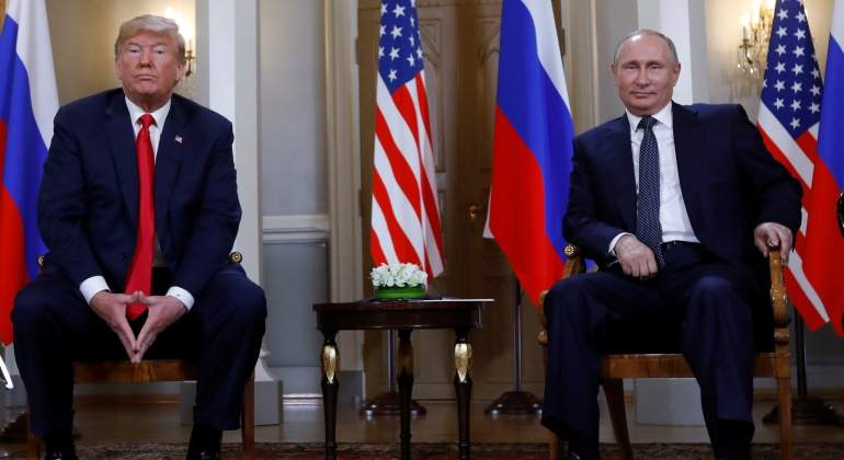 trump-putin-16jul-reuters.jpg