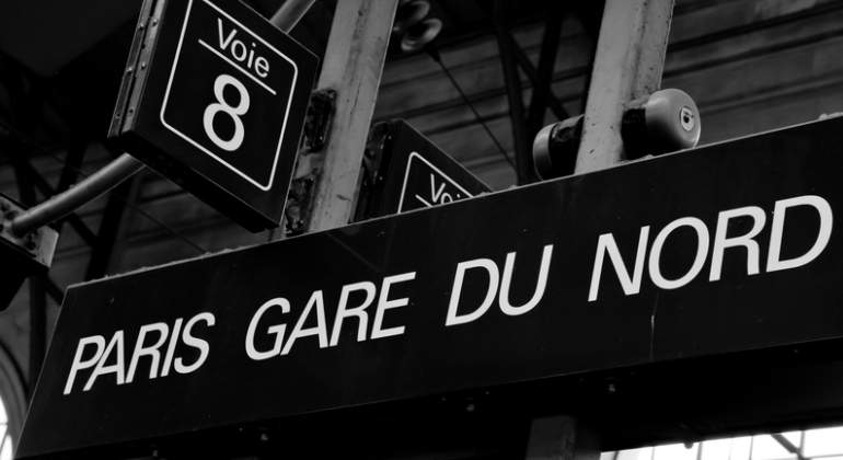 garde-du-nord-paris-dreams.jpg
