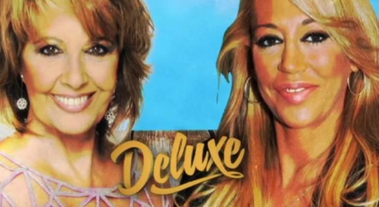 Belen-MªTeresa-Aramis-Deluxe.jpg