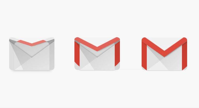 gmail-nuevo.jpg