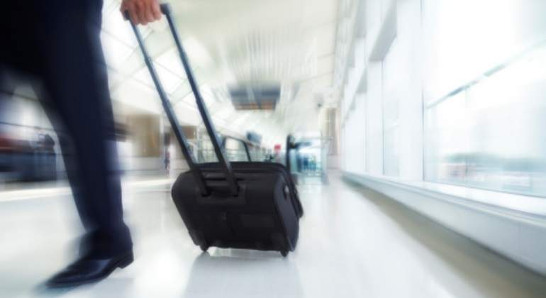 aeropuerto-maleta-getty.jpg