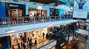 centro-comercial-reuters.png