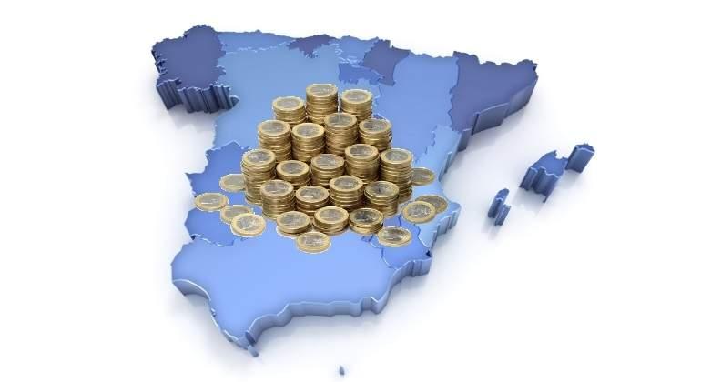 espana-monedas-euro.jpg